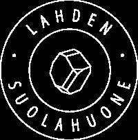 suolahuone_logo1